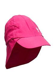 HMLDOSINIA HAT - MAGENTA