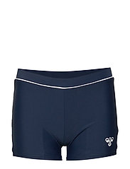 HMLJOSS SWIM SHORTS