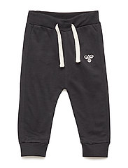 Hummel HMLHUNTER PANTS