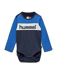 Hummel HMLCLYDE BODY L/S