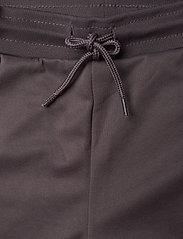 Hummel - HMLKICK PANTS - sweatpants - sparrow - 5