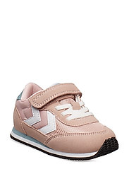 94129c4cdd3 Hummel | Shoes | Large selection of the newest styles | Boozt.com