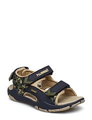 1f29d195ec1 Hummel | Shoes | Large selection of the newest styles | Boozt.com