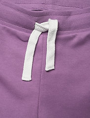 Hummel - HMLNILLE SHORTS - shorts - chinese violet - 2