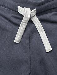 Hummel - HMLNILLE SHORTS - shorts - ombre blue - 2