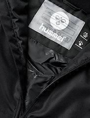 Hummel - hmlCOSMO JACKET - puffer & padded - black - 3