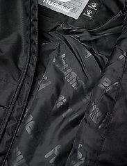 Hummel - hmlCOSMO JACKET - puffer & padded - black - 4
