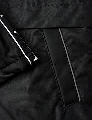 Hummel - hmlCOSMO JACKET - puffer & padded - black - 5