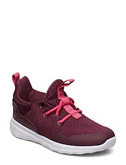 ACTUS TRAINER JR - MAGENTA PURPLE