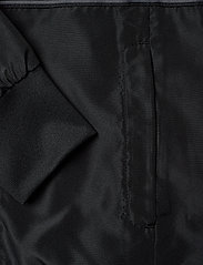 Hummel - hmlTRUDE ZIP JACKET - sweats - black - 3
