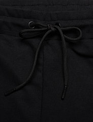 Hummel - hmlISAM REGULAR PANTS - trainingsbroek - black - 4