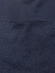 Hummel - hmlJULIA SEAMLESS TIGHTS - leggings - black iris - 2