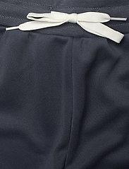 Hummel - hmlKISA SHORTS - shorts - ombre blue - 2