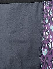 Hummel - hmlNANNA TIGHTS - leggings - ombre blue - 2