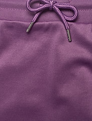 Hummel - hmlJEWEL SKIRT - röcke - chinese violet - 2