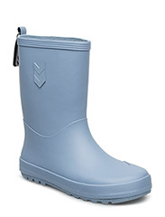 RUBBERBOOT - CHINA BLUE