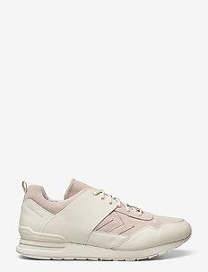 MARATHONA 424 ATTACK - laag sneakers - off white