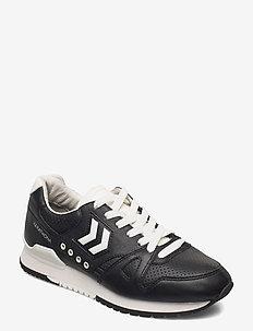 MARATHONA OG CLASSIC FOOTBALL - laag sneakers - black