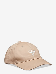 HMLRUBY CAP - NOMAD