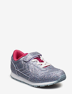 f2ac4e9c Hummel | Sneakers | Stort udvalg af de nyeste styles | Boozt.com