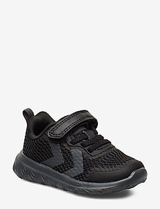 ACTUS ML INFANT - BLACK