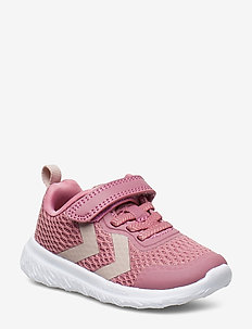 ACTUS ML INFANT - MELLOW MAUVE