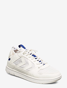 POWER PLAY MID TN - sneakers - marshmallow