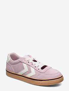 STADIL 3.0 JR - laag sneakers - lilac snow