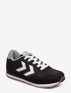 REFLEX JR - sneakers - black