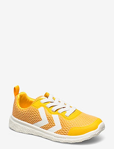 ACTUS ML JR - baskets - golden rod