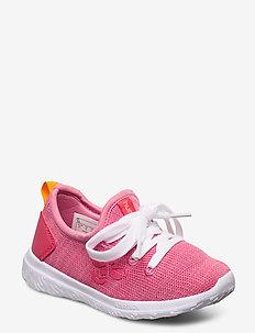 ACTUS EASYFIT INFANT - baskets - fuchsia pink