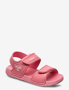 PLAYA JR - sandals - lantana