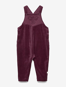hmlAMI OVERALLS - FIG