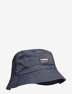 hmlBULLY HAT - BLUE NIGHTS