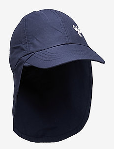 hmlBREEZE CAP - BLACK IRIS