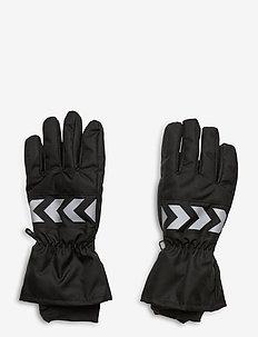 hmlMARCO GLOVES - handschuhe - black