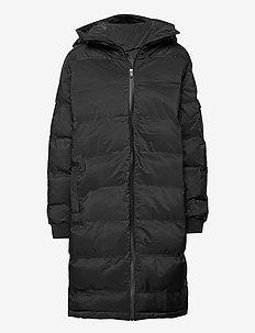 hmlCOLUMBO JACKET - veste sport - black