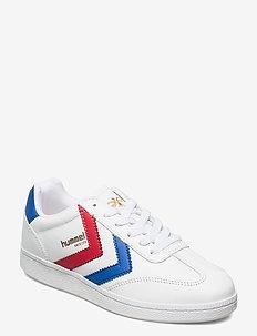 VM78 CPH OGC - låga sneakers - white