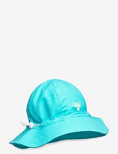 hmlSTARFISH HAT - hats - scuba blue