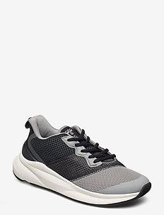 REACH LX 600 - chaussures de fitness - black