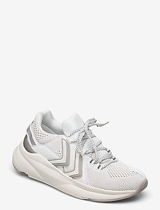 REACH LX 300 - laag sneakers - bright white