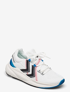 REACH LX 300 - lave sneakers - white