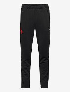 ASTRALIS 20/21 CIMA PANTS - pantalons - black