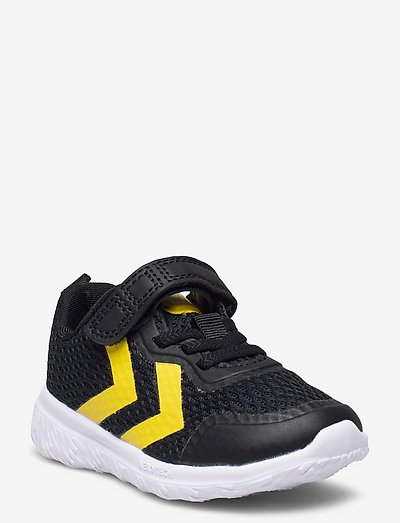 ACTUS ML INFANT - low-top sneakers - black