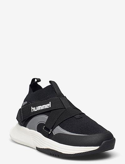 HML8000 - laag sneakers - black