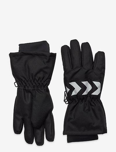 hmlMARCO GLOVES - accessoires - black