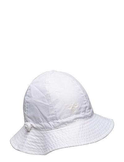 SOZON SUNHAT - WHITE