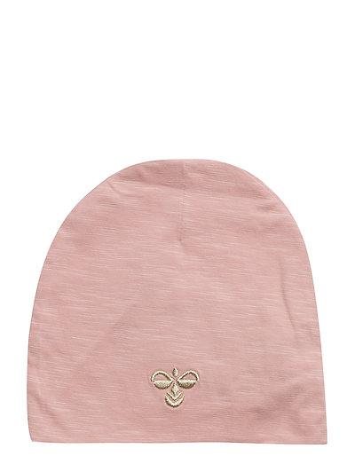 HMLHEA HAT - MELLOW ROSE