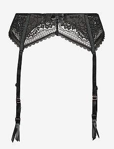Malika sb - accessories - caviar