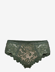 Shiloh brazilian sh r - briefs - laurel wreath